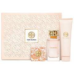 Tory Burch Tory Burch Signature Gift Set