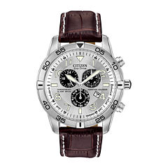 men s watches for jewelry watches jcpenney citizen® eco drive® mens chronograph watch bl5470 06a