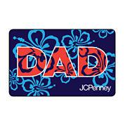 $100 Hawaiian Dad Gift Card