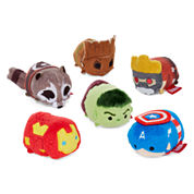 Marvel® Tsum Tsums
