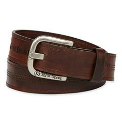 John Deere™ Oil Tan Belt