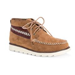 MUK LUKS® Women's Victoria Shoes