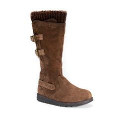 MUK LUKS® Women's Nora Boots