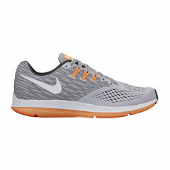 Nike Zoom Winflo 4 Mens Running Shoes