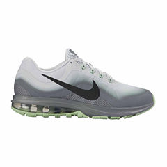 Nike Air Max Dynasty 2 Womens Running Shoes