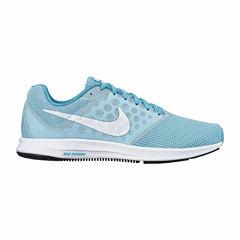 Nike Downshifter 7 Womens Running Shoes