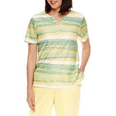 Alfred Dunner T-Shirt