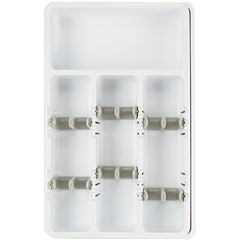 OXO Good Grips® Expandable Utensil Drawer Organizer