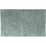 Park B. Smith® Pebble Stripe Bath Rug Collection