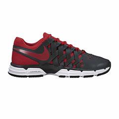 Nike Lunar Fingertrap Mens Training Shoes