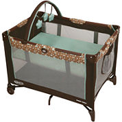 Graco® Pack 'n Play® On the Go™ Playard - Little Hoot