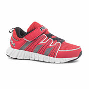 Fila Crater Boys Running Shoes