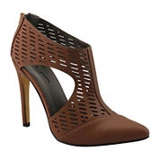 Michael Antonio Jahnnis Perforated Shooties