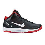 Nike® Overplay VIII Mens Basketball Shoes
