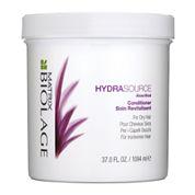 Matrix® Biolage Hydra Source Conditioning Balm - 37 oz.