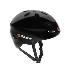 Kent Razor V17 Youth Helmet
