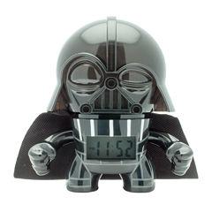 Bulb Botz Star Wars® Darth Vader 3.5