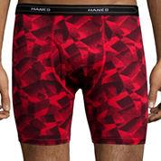 Hanes® X-Temp Performance Boxer Briefs