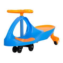 Lil Rider Ride-On Car