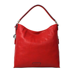 Liz Claiborne Park Slope Hobo Bag