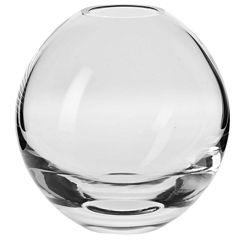 Krosno Annika Round Vase