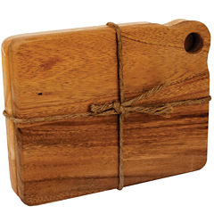 Ironwood 2-pk. Sandwich Boards