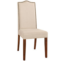 Hudson Parson Chair