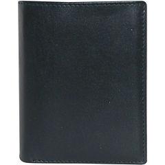 Buxton® Houston RFID Deluxe Bi-Fold Wallet