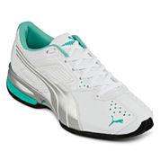 Puma® Tazon 5 Womens Athletic Shoes