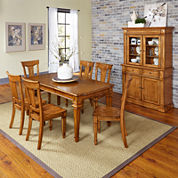 Bransford Dining Collection