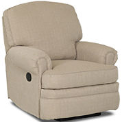 Lift Recliners Chairs Amp Recliners For The Home Jcpenney