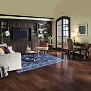 Mohawk Home® Parquet Rectangular Rug