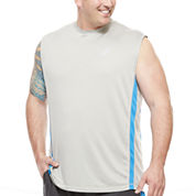 Asics® Muscle Tank Top - Big & Tall