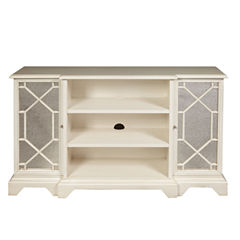 Home Meridian Madison Chest Storage Chest
