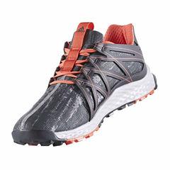 adidas Vigor Bounce Womens Running Shoes