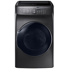 Samsung 7.5 Cu. Ft. Capacity FlexDry™ Gas Dryer- Pre- Order
