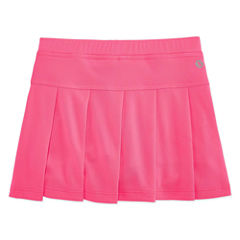 Xersion Solid Skorts - Toddler Girls