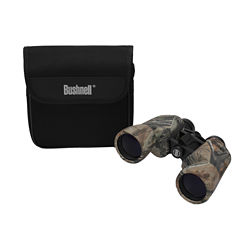 Bushnell Powerview Binoculars