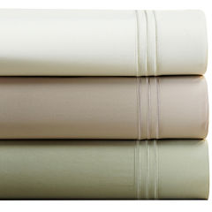 PureCare® Luxurious SuperSoft Celliant™ Sateen Sheet Set