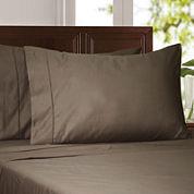 Grace Home Fashions 800tc Cotton Sheet Set