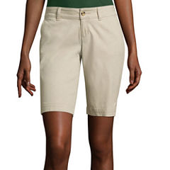 Juniors Shorts & Bermuda Shorts, Crops for Juniors