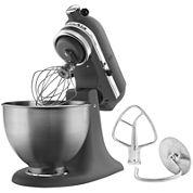 KitchenAid® 4½-qt. Stand Mixer KSM95GR