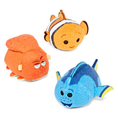 Disney Collection Finding Dory Small Tsum Tsum