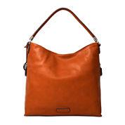 Liz Claiborne® Park Slope Hobo Bag
