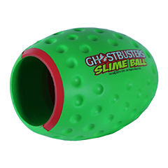 Marshmallow Fun Company Ghostbusters Orb Slime Ball