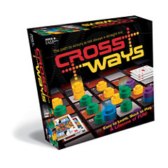 USAopoly Crossways™