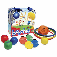 Gamewright Boochie Action Game