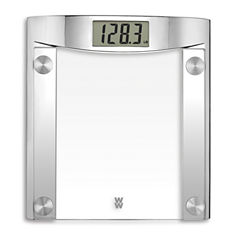Conair Bathroom Scale