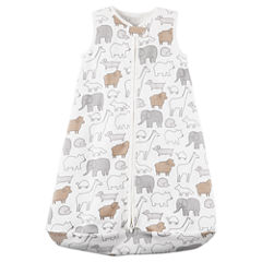 Carter's Unisex Sleeveless Sleep Sack Baby