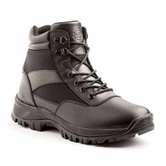 Dickies Javelin Mens Slip Resistant Work Boots
